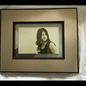 🎁NWT picture frame